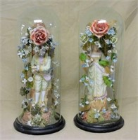 European and American Fine Antiques and Decor. 7.24.2021 at