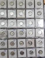 The Coin Cellar Summer Sale, Day 1: U.S. Coins & Bullion