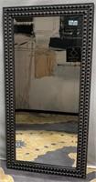Furniture & Home Decor Ambrosia Home Warehouse Auction -7/27