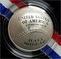 Mon Aug 2nd 660 Lot Crabtree/Allen Online Coin Auction