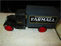 vintage toy and collectable auction