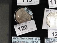 Antiques, Coins, Collectibles & MORE + LIVE ONLINE