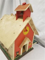 Neptune, NJ Estate - Vintage Toys, Corningware, Artwork, and