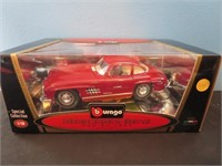 Die Cast Cars-Beer Advertising-Collectibes-Online Only