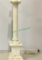 GNC Online Auctions #474