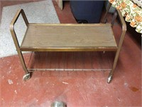 ONLINE ESTATE AUCTION - 1941 EAST DRIVE WELLSVILLE NY.