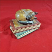 Antiques, Collectibles and More