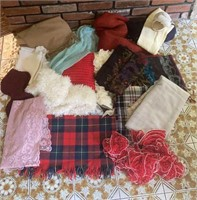 Dianna Crouse personal property online auction