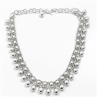 Boutique Jewelry, Coins, Bullion, Gemstone Auction!