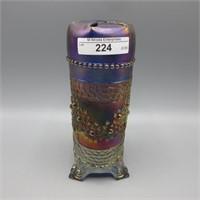 NECGA  CARNIVAL AUCTION SEPT 11TH 2021