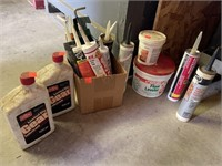 Aug 5th Fox 2nd Round Personal Property Oniline Auction