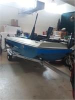 Cars, Truck, Quad, Boat Auction Online