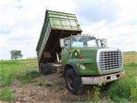 Kent Bohnhof No Reserve Farm Equipment Closeout