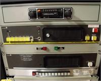 Saveco Machining & Mechanical Supply