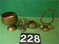Online Only Auction Starts 7/21 ~ Ends 7/27/2021 5:30 PM