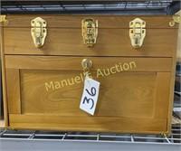AUGUST ONLINE AUCTION