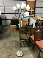 July 26 Multi-Estate Discovery Auction