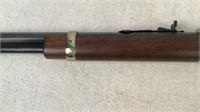 Henry Eagle Scout Tribute Rifle 22 S/L/LR