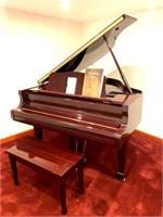 Kurzweil Mark12/152 Digital Ensemble Grand Piano