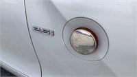 2004 BMW Z4 Roadster 2.5i 2WD