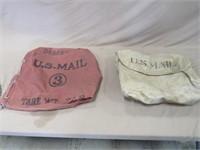 Gene & June Ray Sporting Goods Auction
