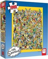 New & Returned Merchandise Auction #183 - Mr. Big Deals