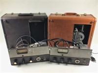 Aug 2nd Online Music, Instruments, Equipment, Vinyl & More