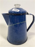 August 4th Weekly Wednesday Auction (Black)
