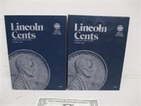 Vintage Baseball Card Sets Coins Electronics Collectibles +
