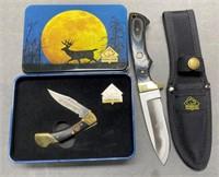 Sun Aug 8th 1100 Lot Gun Accessories Online Only Auction