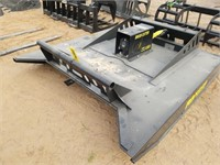 Day 2~ 2021 Summer Heavy Equipment Online-Only Auction