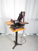 Tremendous Tools, Equipment & So much More Auction