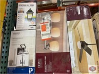 072721 Home Depot, Costco + others, bid LIVE or Webcast
