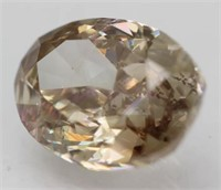 State Jewelry Auction Ends Sunday 07/25/2021