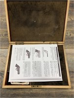 August 4, 2021 Firearm Auction Online OONLY