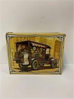 Auction #246