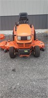 178 Consignment Auction NEW ITEMS ADDED 7.23.21