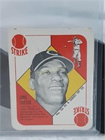 OAO Sports Cards & Collectables Online Auction