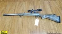 Glocks-to-Garands Firearms & Ammo Auction  #60