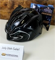 General Merchandise Auction - Monday July 26, 2021