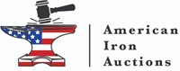 Northeast Pittsburgh - September Equipment & Vehicle Auction