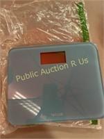 7/24/2021 PARUS 404TH AUCTION