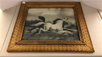 JULY 27 NEWTOWN GALLERY AUCTION*ANTIQUES, COLLECTIBLES
