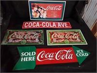 Coca-Cola & Collectibles