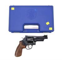 Smith & Wesson Model 25-13 Mountain Gun