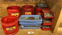 210729 - Tractors, Equipment, Tools, Online Auction