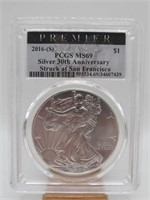 Braxton's Coins, Gold, Silver, & More Live/Online Auction