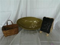 The Shop inventory Auction-JULY