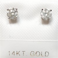 Online Jewellery Auction Closes Aug 16