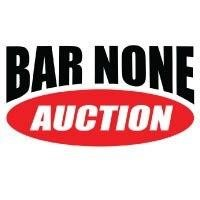Monthly Public Auction-Woodburn, OR